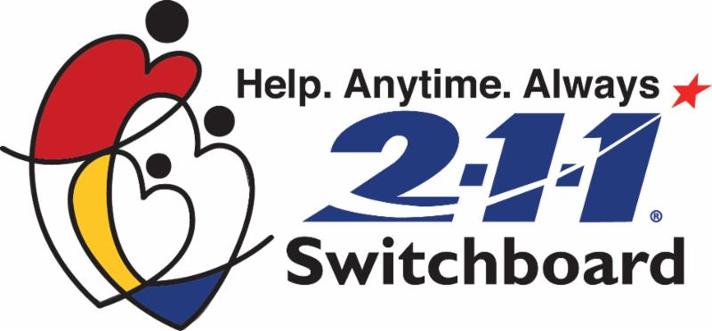 Switchboard of Miami, Inc.