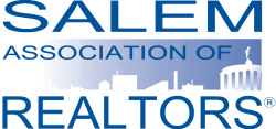 Salem Association of Realtors