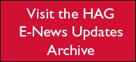 HAG Archives