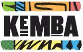 http___www.kemba.land_
