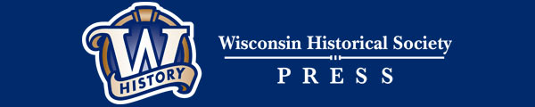 Wisconsin Historical Society Press Logo