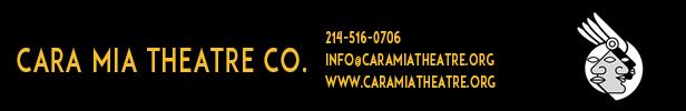 0b89a6a5-d86e-4b34-850e-7e555cc10cab.jpg