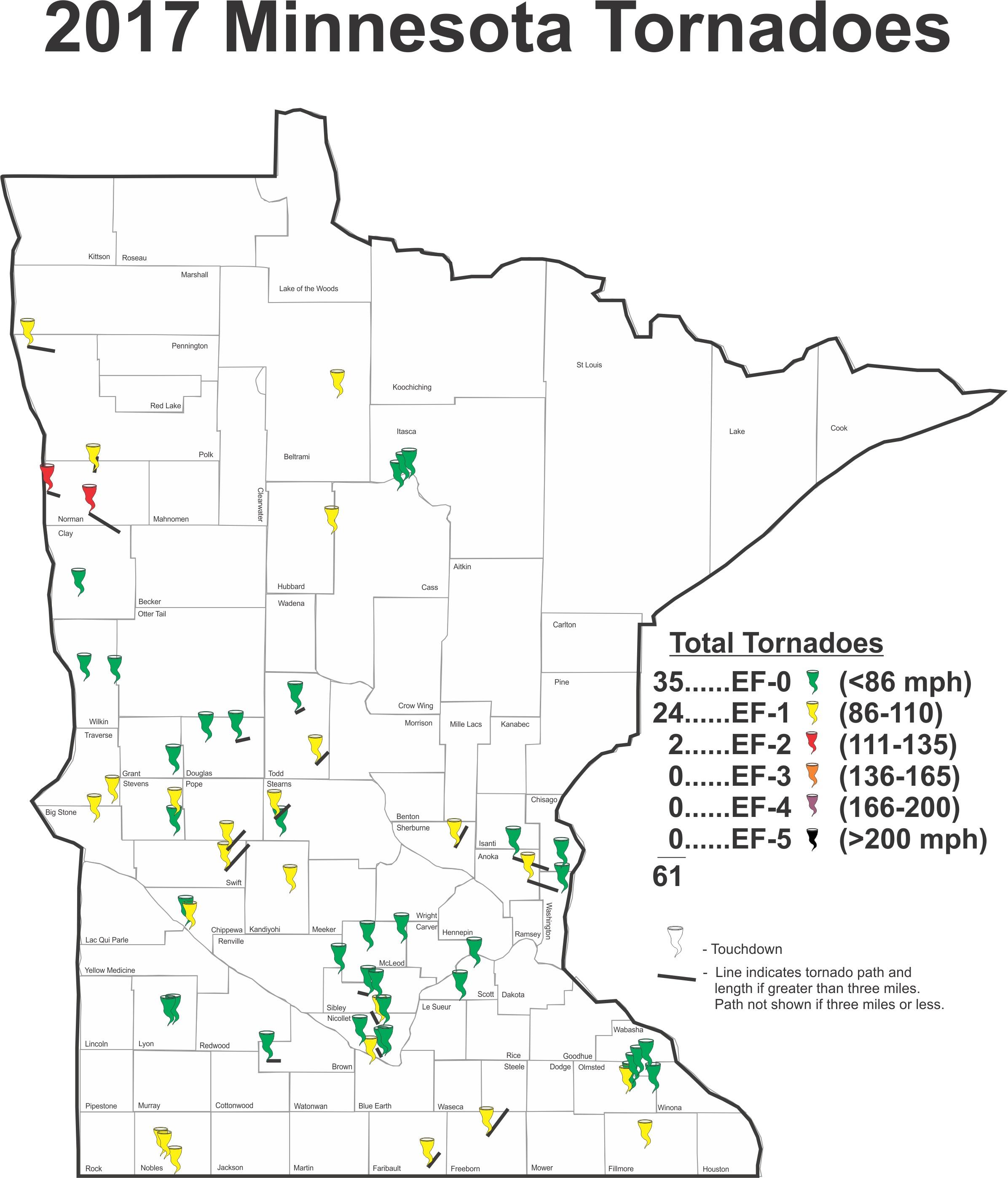 Map Of Lake Minnetonka Minnesota Circa Urban Park