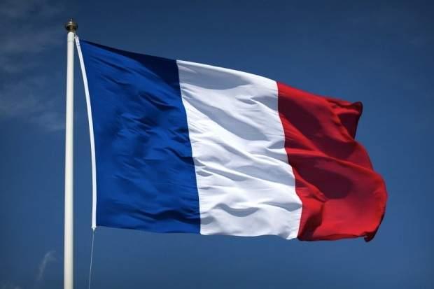 استطلاع للراي: 81 بالمئة من الفرنسيات تعرضن للاعتداءات الجنسية بالشارع