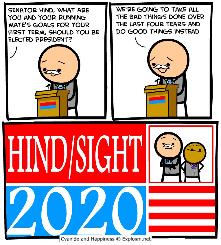 hindsightfarts.png?t=80E51B