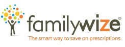 FamilyWize Logo