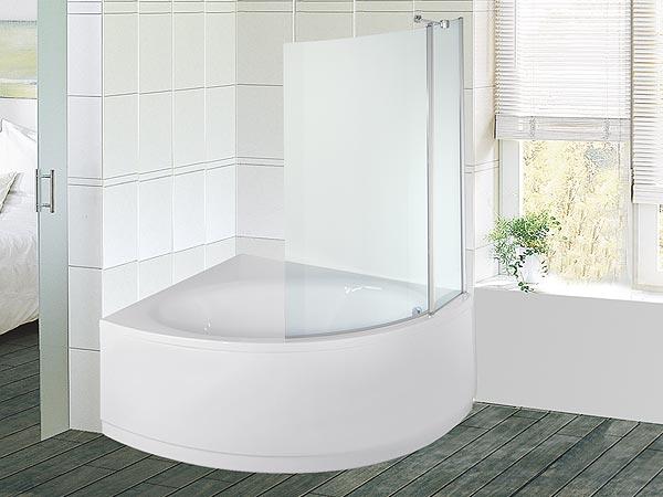 petite baignoire dangle 70 70