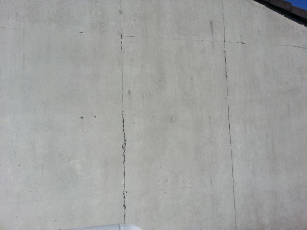 etat murs ext maison phenix