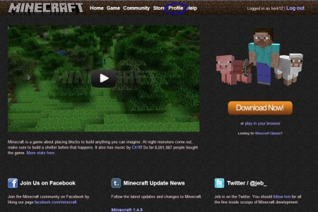 Minecraft Free Download Full Version Pc Windows Deutsch Idea Gallery - Minecraft spielen kostenlos download deutsch