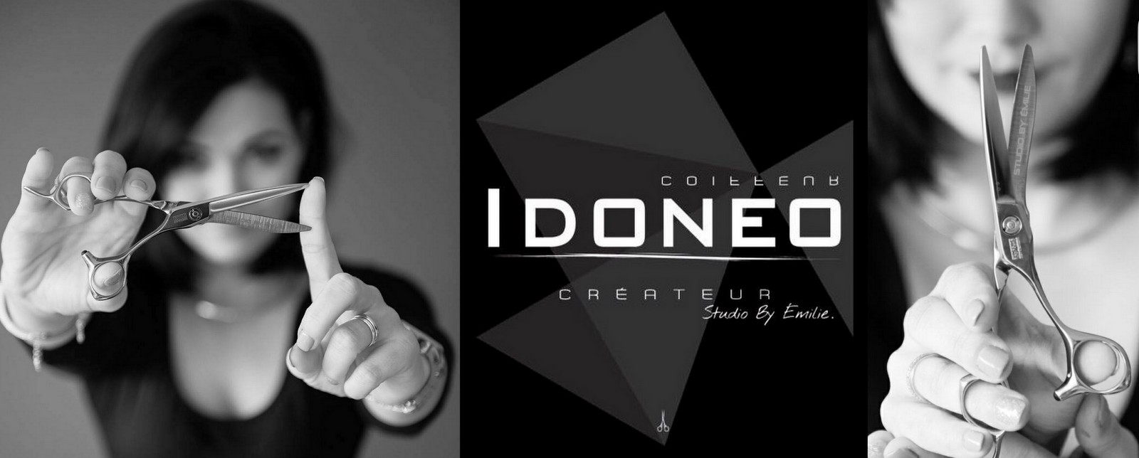 www idoneo hair studio fr