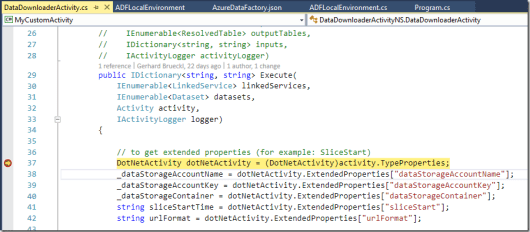 ADF_LocalEnvironment_DebugActivity_Breakpoing