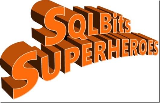 SQLBits_XIV_Logo