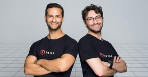 Unity acquires the Israeli RestAR, which will become the first development center in Israel