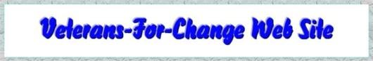 VFC Website