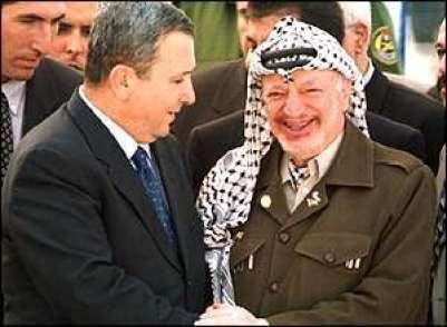 yeshiva world