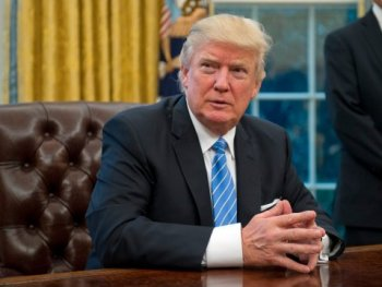 trump business insider