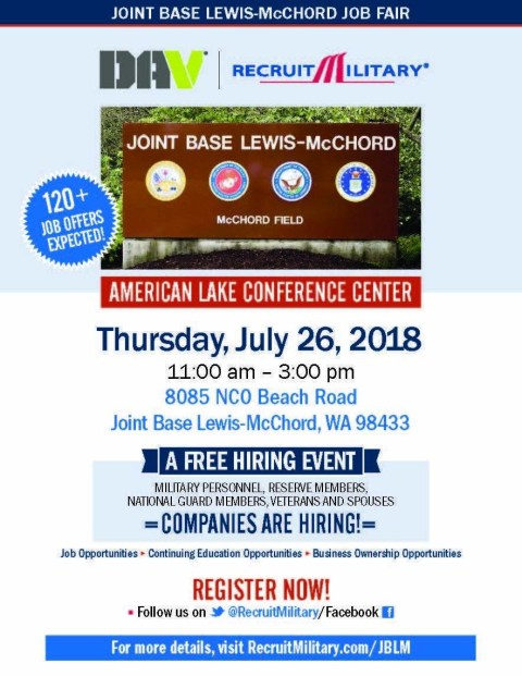 Job Fair-07-26-18