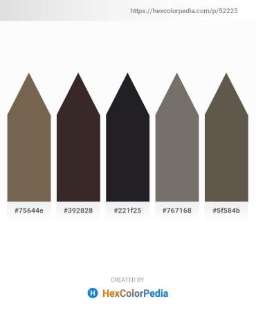 Palette image download - Dim Gray – Black – Dim Gray – Dim Gray – Dim Gray