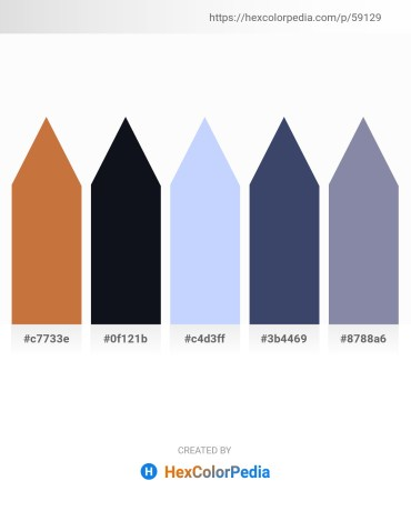 Palette image download - Peru – Medium Violet Red – Alice Blue – Tomato – Light Slate Gray