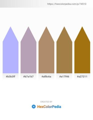 Palette image download - Light Sky Blue – Dark Gray – Dark Khaki – Indigo – Dark Goldenrod
