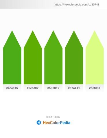 Palette image download - Olive Drab – Olive – Olive Drab – Olive Drab – Khaki