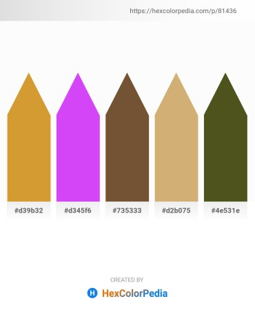 Palette image download - Peru – Blue Violet – Light Slate Gray – Tan – Dark Olive Green