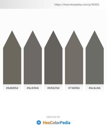 Palette image download - Dim Gray – Dim Gray – Dim Gray – Dim Gray – Dim Gray