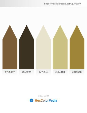 Palette image download - Dim Gray – Beige – Beige – Tan – Dim Gray