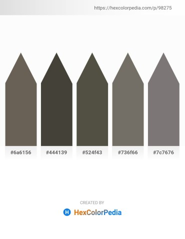 Palette image download - Dim Gray – Dim Gray – Dim Gray – Dim Gray – Gray