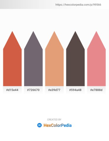 Palette image download - Indian Red – Dim Gray – Dark Salmon – Dim Gray – Dark Salmon