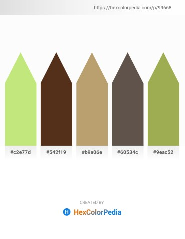Palette image download - Khaki – Saddle Brown – Dark Khaki – Dim Gray – Dark Khaki