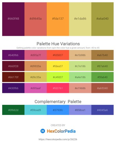 Palette image download - Lime – Indian Red – Coral – Burlywood – Dark Khaki