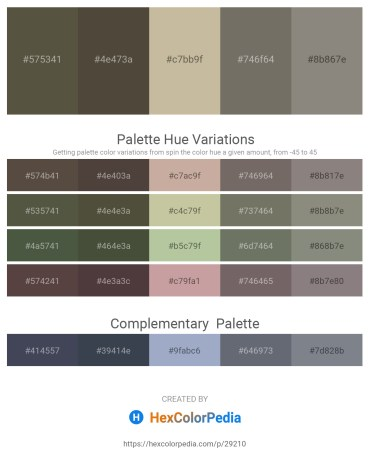 Palette image download - Dim Gray – Dim Gray – Light Sky Blue – Dim Gray – Gray