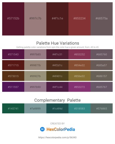 Palette image download - Lime – Gray – Brown – Sienna – Dim Gray