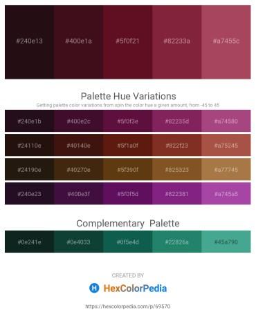 Palette image download - Aqua – Deep Sky Blue – Dark Gray – Brown – Indian Red
