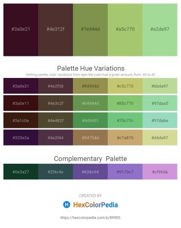 Palette image download - Aqua – Indian Red – Dark Olive Green – Dark Khaki – Medium Aquamarine