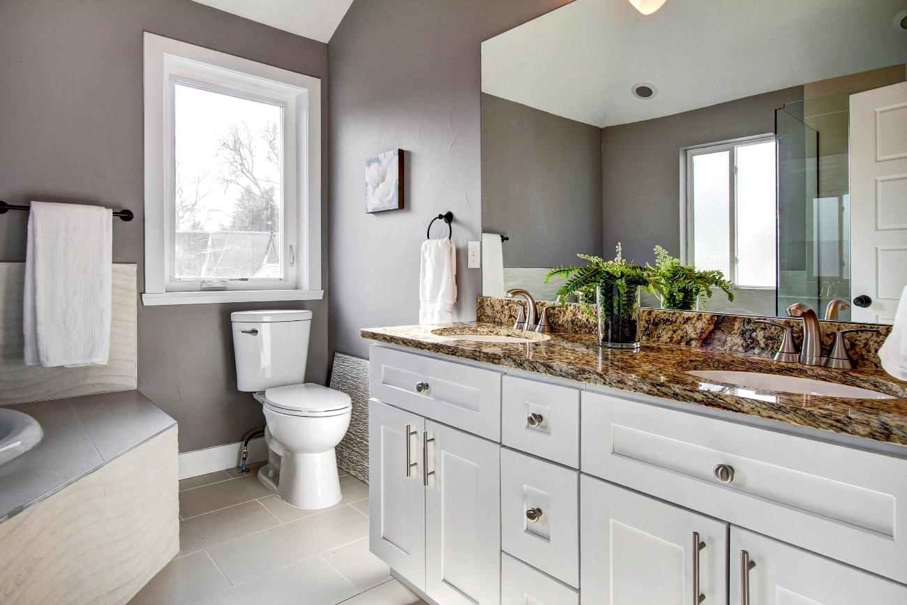 Mesa Gilbert Chandler Az Bathroom Remodeling Contractor