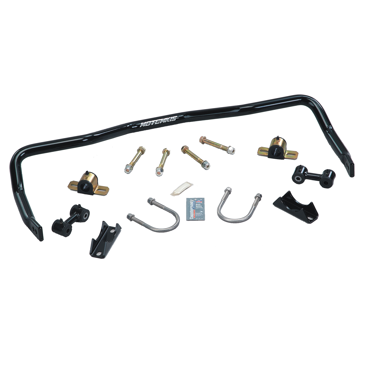 Hotchkis Sport Suspension Systems Parts And Complete Bolt In Packages Blog Archive