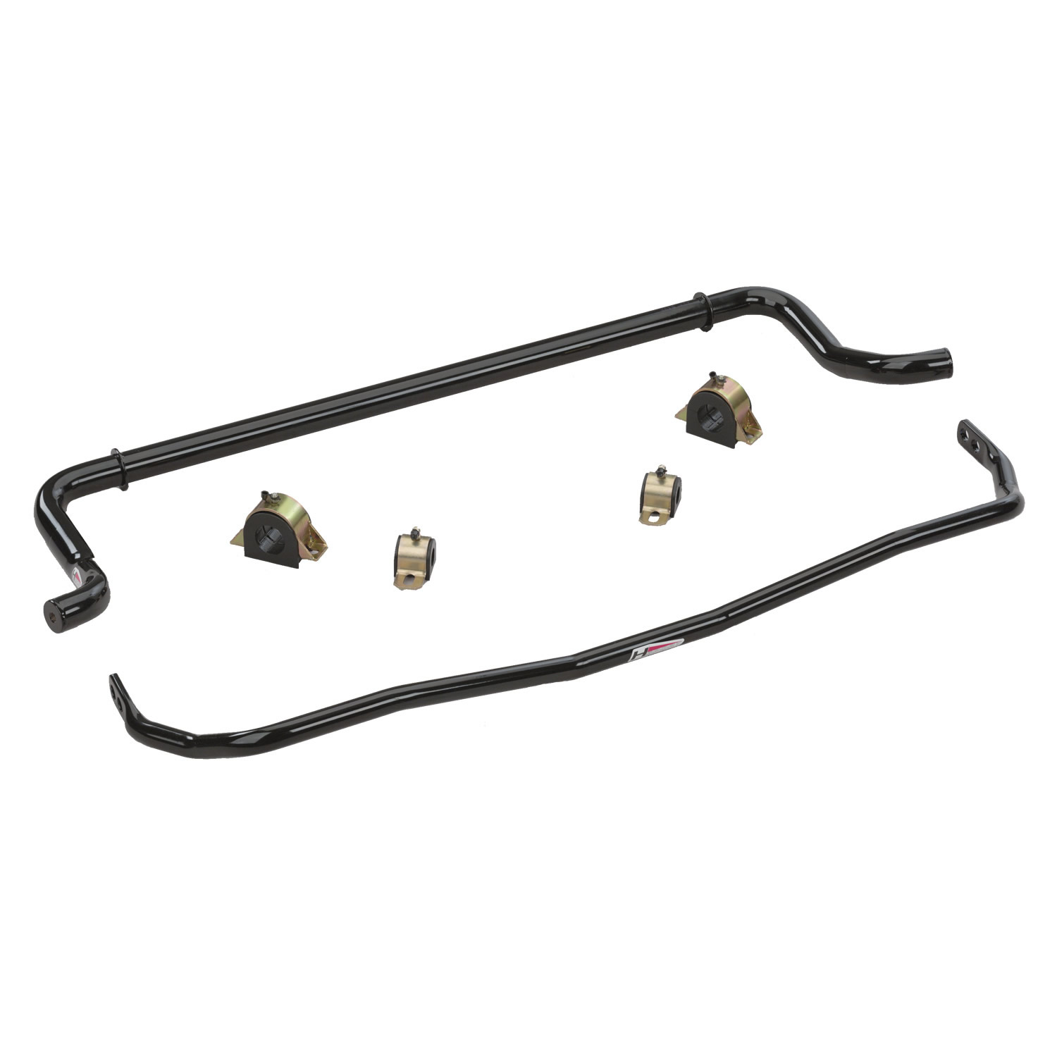 Hotchkis Sport Suspension Systems Parts And Complete Bolt In Packages Blog Archive Audi A4