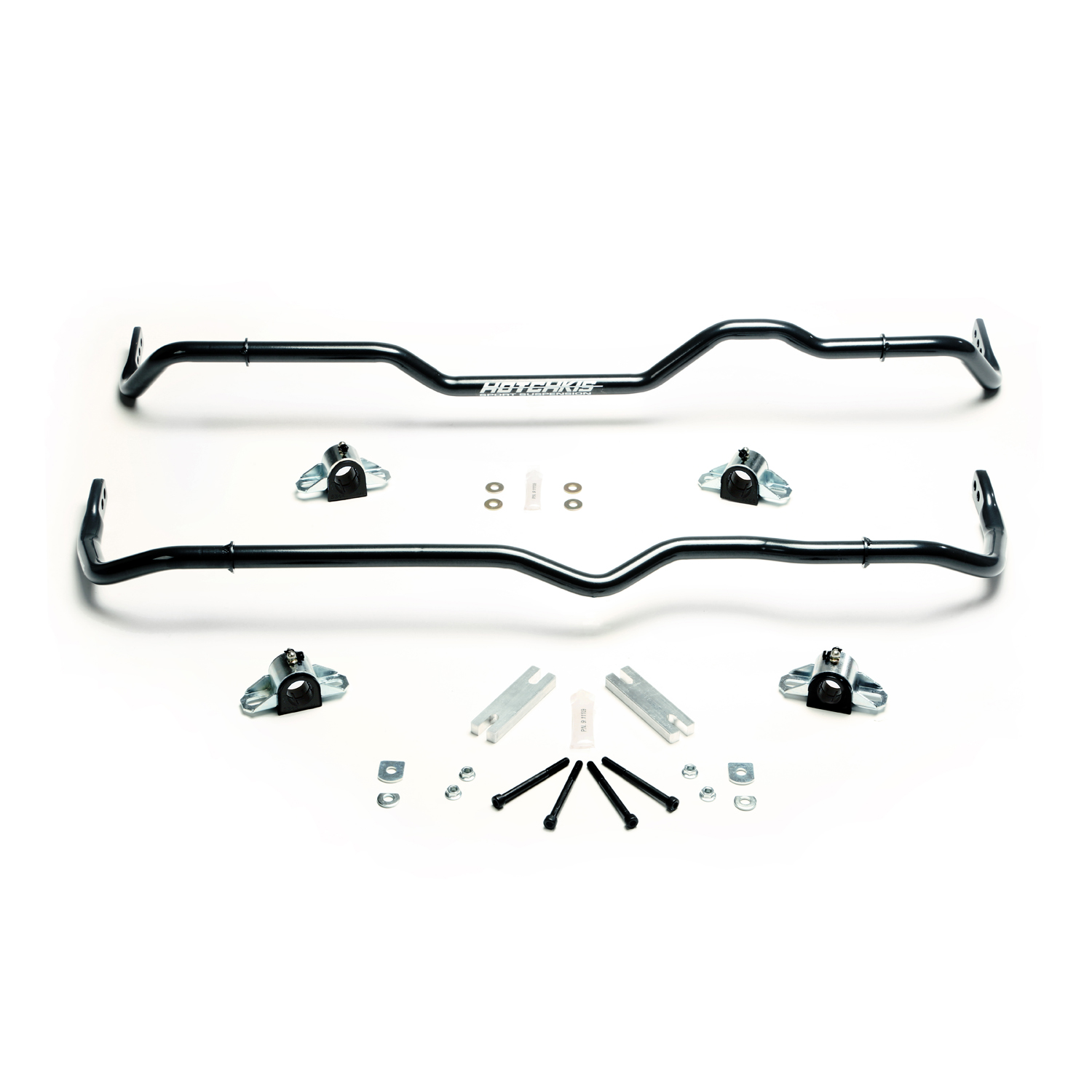 Hotchkis Sport Suspension Systems Parts And Complete Bolt In Packages Blog Archive Vw