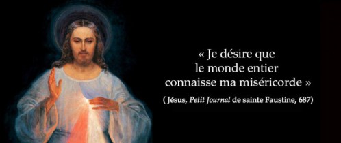Misericorde-jesus1