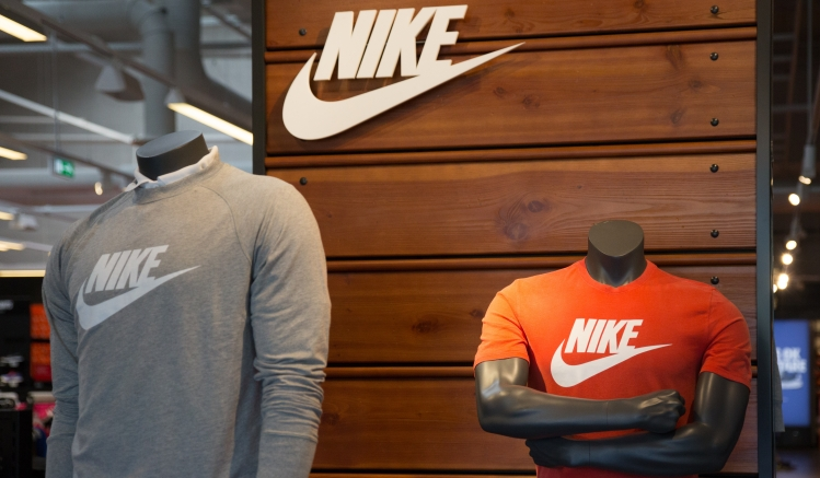 magasin nike angers atoll 51 remise