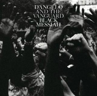D'Angelo_-_