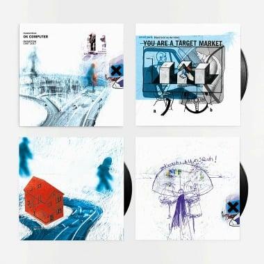 radiohead-oknotok
