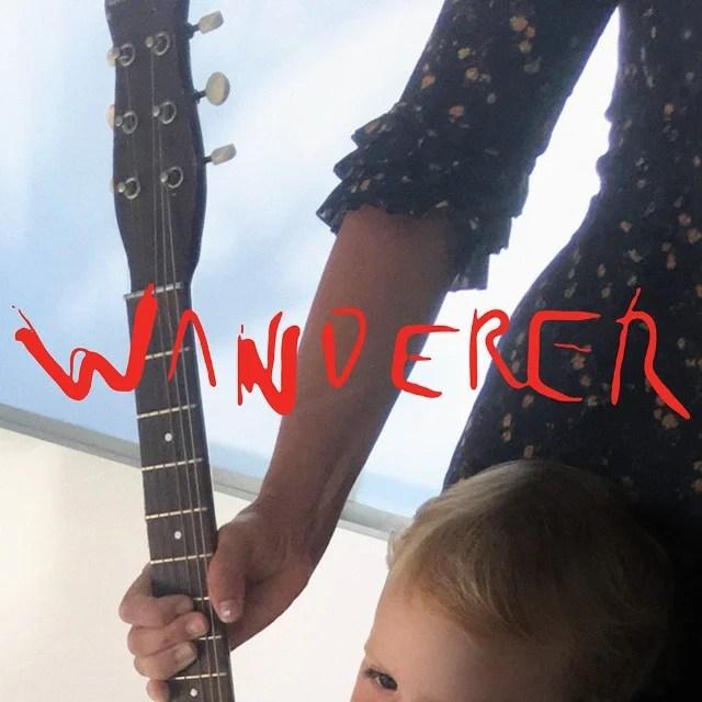 Resultado de imagen para cat power wanderer album