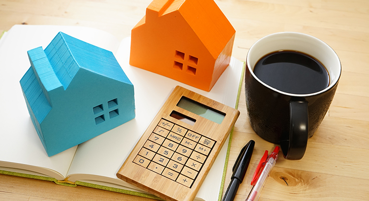 Buying A Home Is More Affordable Than Renting In 54% Of US Counties | Keeping Current Matters