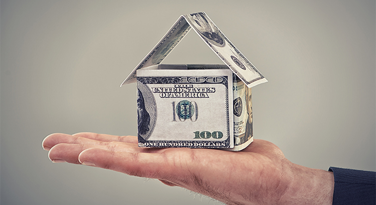 Selling Your Home? Here's 2 Ways to Get the Best Price! | Keeping Current Matters