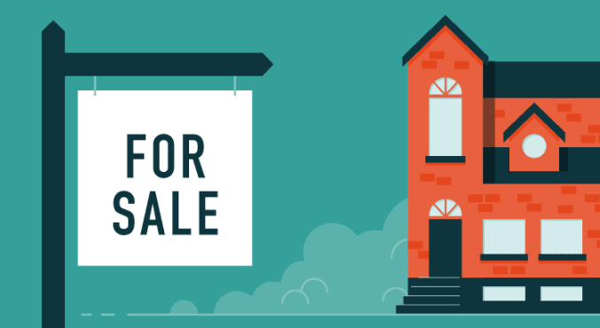 Is Right Now the Right Time to Sell? [INFOGRAPHIC]   Keeping Current Matters