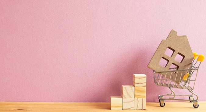 Do I Really Need a 20% Down Payment to Buy a Home?   Keeping Current Matters