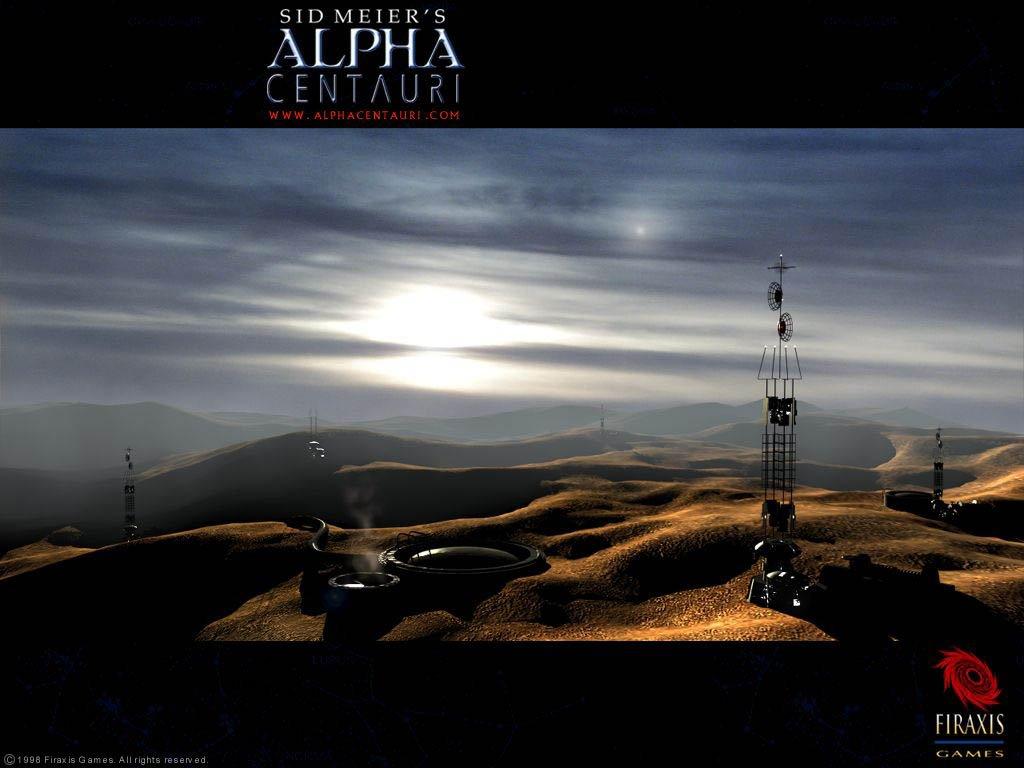 Alpha Centauri Wallpapers Download Alpha Centauri Wallpapers Alpha Centauri Desktop